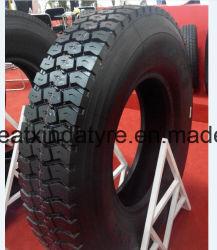 Truck Radial Tyre 12r22.5 Goodfriend