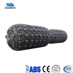 Passed BV and CCS Marine Inflatable Rubber Pneumatic Yokohama Fender Price