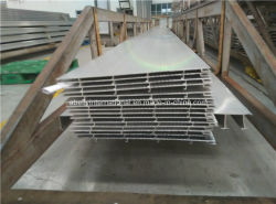 Aluminum Floors for Pickup Tray Truck