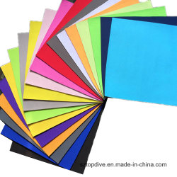 Factory! ! ! Perforated Nylon and Polyester Laminated Neoprene Sheet