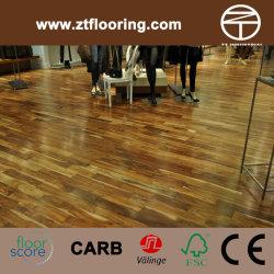 China wood flooring wood flooring manufacturers suppliers made acacia engineered wood flooring floor score standard eu standard ppazfo