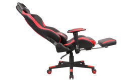 High Quality PU Gaming Racing Chair Office Chair, Fs-RC024