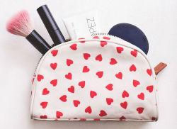 Girl Trolley Kids Child School Backpack Bag, Lunch Cooler Bag, Canvas Tote Foldable Shopping Bag, Promotion Drawstring Gift Bag, Women Makeup Cosmetic Bag