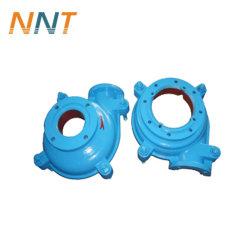 Horizontal Centrifugal Slurry Pump Parts