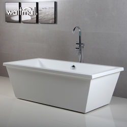 ABS Bathtub Price China ABS Bathtub Price Manufacturers Suppliers - Bathroom tub price
