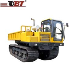 Wholesale Mini Track Dumper New Crawler Dumper Tracked Dumper