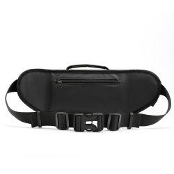Travel Cycling Sports Fanny Pack Hip Pack Belt Bag Waist Bag