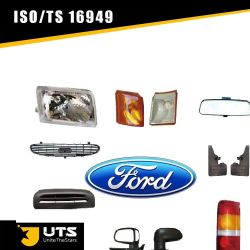 Ford Body Parts >> Wholesale Ford Body Parts Wholesale Ford Body Parts Manufacturers