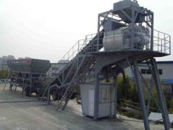 Batching Station Price Concrete Batching Plant for Sale Stationary Concrete Plant Construction Equipment