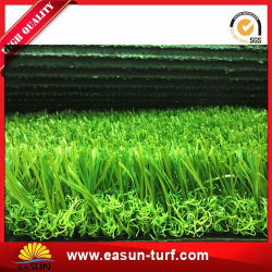Home and Garden Artificial Grass Decoration