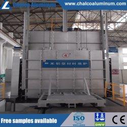 7050/7055 Hex Aluminum Bar Rod