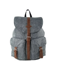 New Lightweight School Business Computer Custom Travel Outdoor Sport Backpack