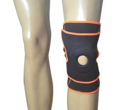 Sport Adjustable Neoprene Knee Support