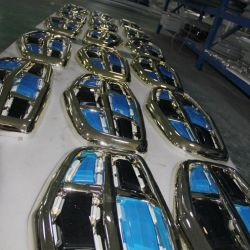china foreign car logos foreign car logos manufacturers suppliers