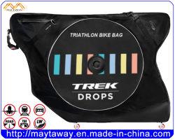 Bike Travel Bag for Tt Triathlon Sports Bicycles China
