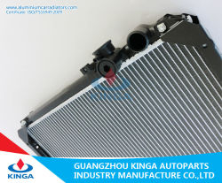 Auto Spare Parts Radiator for Hyundai KIA Pregio'97 Mt