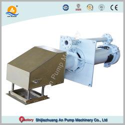 Submersible Centrifugal Mining Vertical Sump Slurry Pump