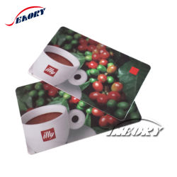 China offset printing business card offset printing business card factory price offset printing rfidsmart pvc card for business hotel school colourmoves