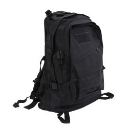 Fashion Military Tactical Waterproof Outdoor Sports Travelling Camping Hiking Backpack