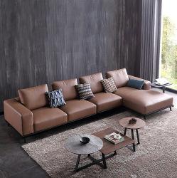 China Sofa manufacturer, Furniture, Leather Sofa supplier - Shunde ...