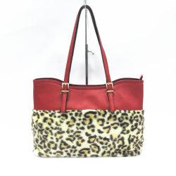 0dfb0b49 Discount Designer Woman Shoulder Handbags with Cheap Cheap Dooney Bourke  From Replicas Bags Factory W604-