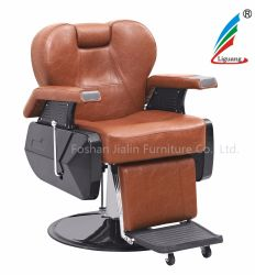 Charming Strong Salon Furniture Professional Wholesale Barber Chair For Sale