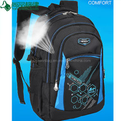 Wholesale Large Capacity Outdoor Sports Travel Backpack Casual School Bag