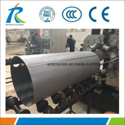 Linear Seam Welding Machine for Water Boiler Production
