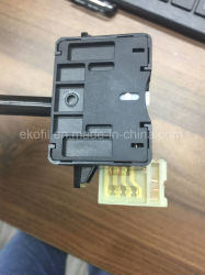 Auto Switch/Turn Signal Switch for Nissan Z24