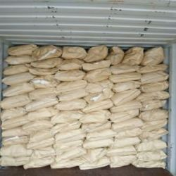 Tannic Acid with Satisfactory Price CAS: 1401-55-4