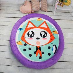 China Round Bed Mattress Round Bed Mattress Manufacturers