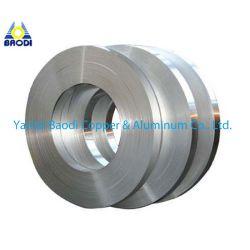1060 Aluminum Channel Holder for LED Strip Light Harga Plat Strip Aluminium 3mm