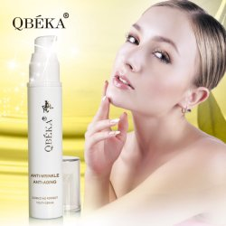 Wholesale Serum Skin Care, Wholesale Serum Skin Care