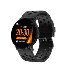 Smart Watch Sport Smart Fitness Heart Rate Monitoring