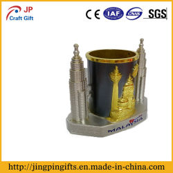 Custom High Quality Multifunction Metal Craft