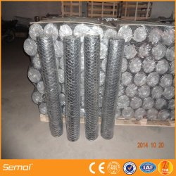 China Wire Mesh Lowes, Wire Mesh Lowes Manufacturers, Suppliers ...