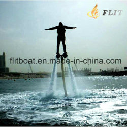OEM China Factory Directly Sale High Quality Water Sport Shoe