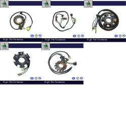 Wholesale Yamaha Generator Parts, Wholesale Yamaha Generator