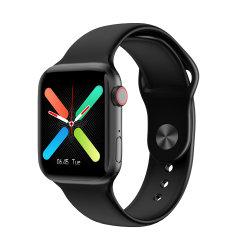 Best Smartwatch Inteligente Bluetooth Smartwatch Sport Watch IP68 Waterproof for Apple Watch Series 5 Straps Smart Watch