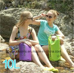 2017 New Product Folding Bag Ocean Pack Storage Bags