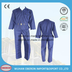 ba40d9217f3 Cotton Polyester Protective Reflective Safety Disposable Nonwoven PP PE Work  Workwear Coverall