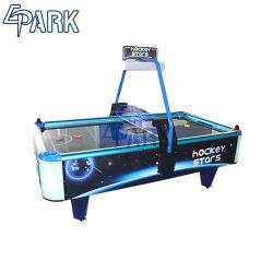 Air Hockey Table Game Machine Sports Exercise Game Machine