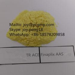 Revalor-H Revalor Aas Injectabletren Ace Bodybuilding C20h24o3