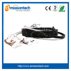 Strange Industrial Automation Wiring Harness Amissiontech Co Ltd Page 1 Wiring 101 Mecadwellnesstrialsorg