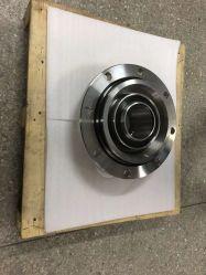 Flowserve SLC Cartridge Seal for Weir Slurry Pumps