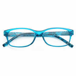 05089c68843 Women Plastic Wholesale Portable Cheap Colorful Fashion Decorative Reading  Glasses