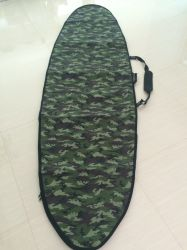 China Supplier Heavy-Duty Customize Travel Surfboard