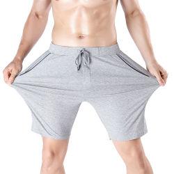 Summer Casua Simple Home Sport Short for Men