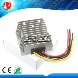 Swell China Car Voltage Regulator Car Voltage Regulator Manufacturers Wiring Digital Resources Pelapshebarightsorg