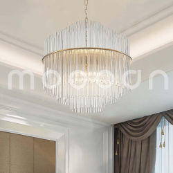 China hand blown glass chandeliers hand blown glass chandeliers modern large hand blown glass chandelier with g9 led bulbs aloadofball Image collections
